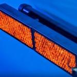 Queimador infravermelho glp